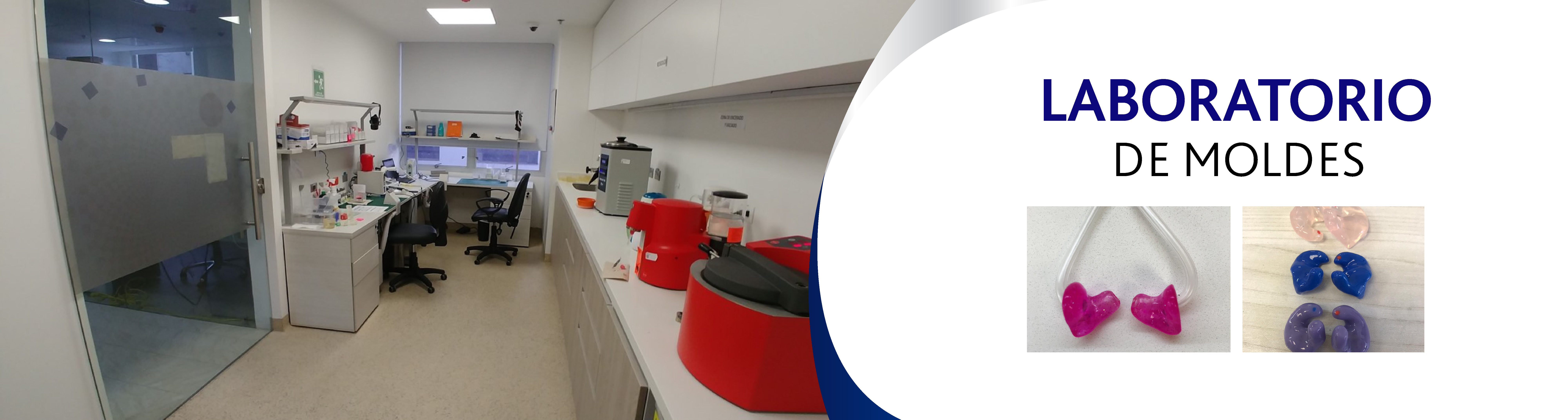 BANNER-LABS-02